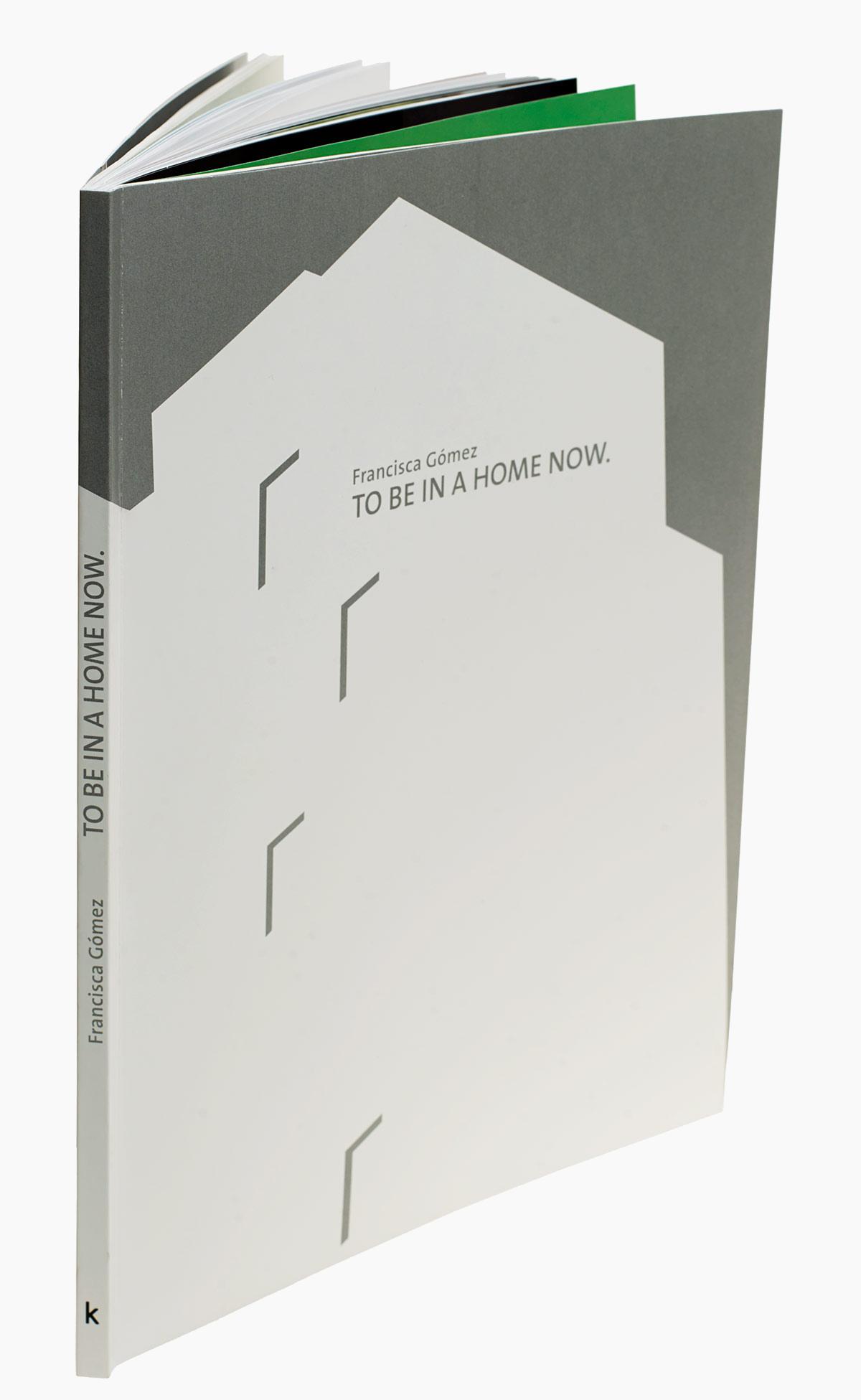 Francisca Gómez Publikation